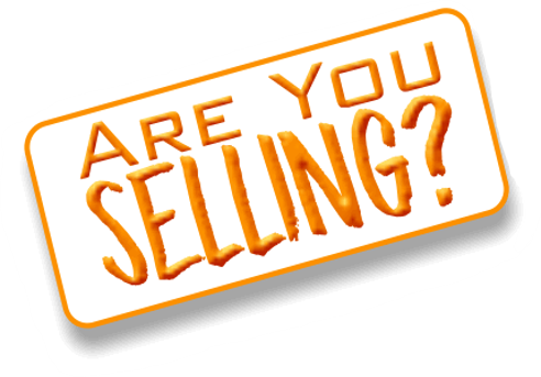 Liberty Title Insurance Company & Escrow Services Are You Selling