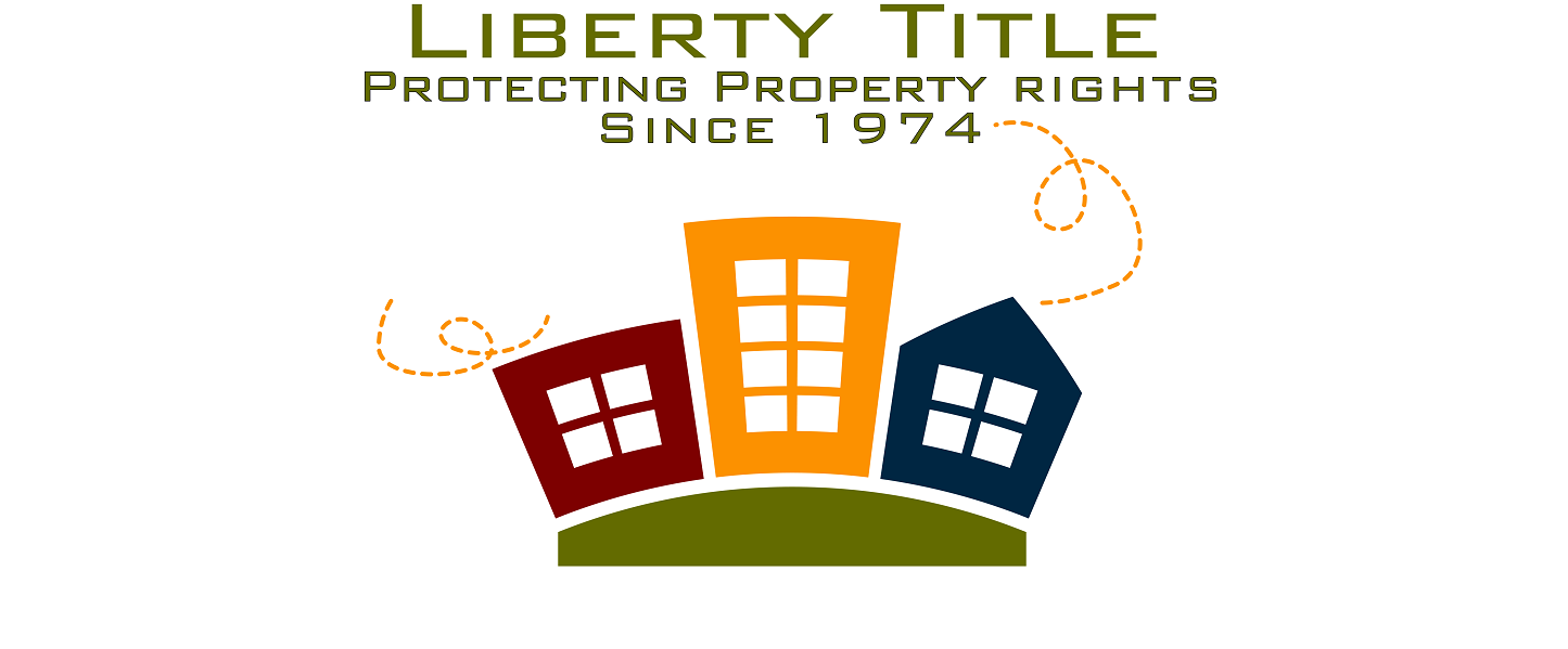 Title Insurance Company & Escrow Services